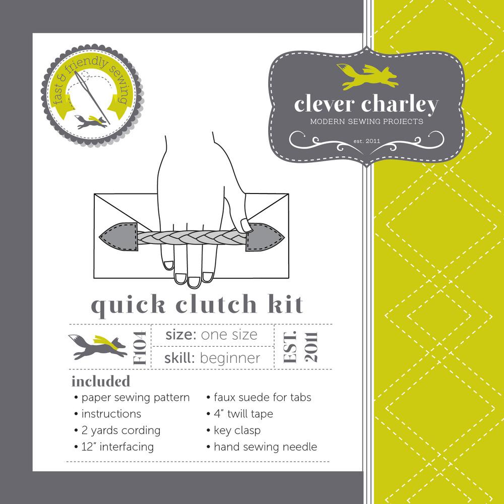 quick clutch
