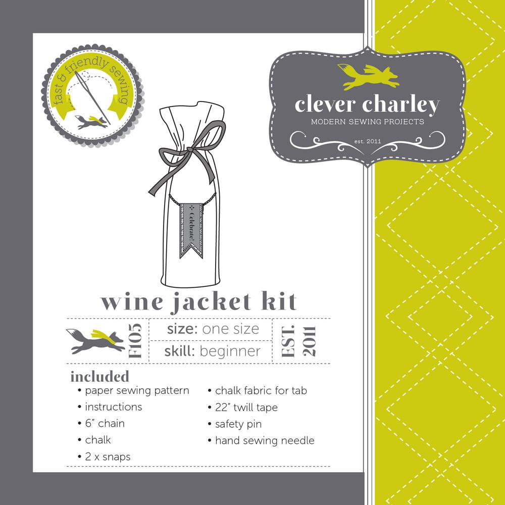 winejacket