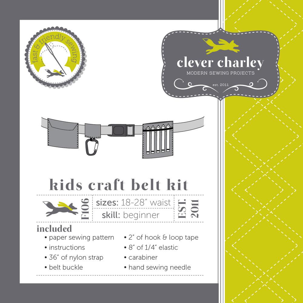 craftbelt