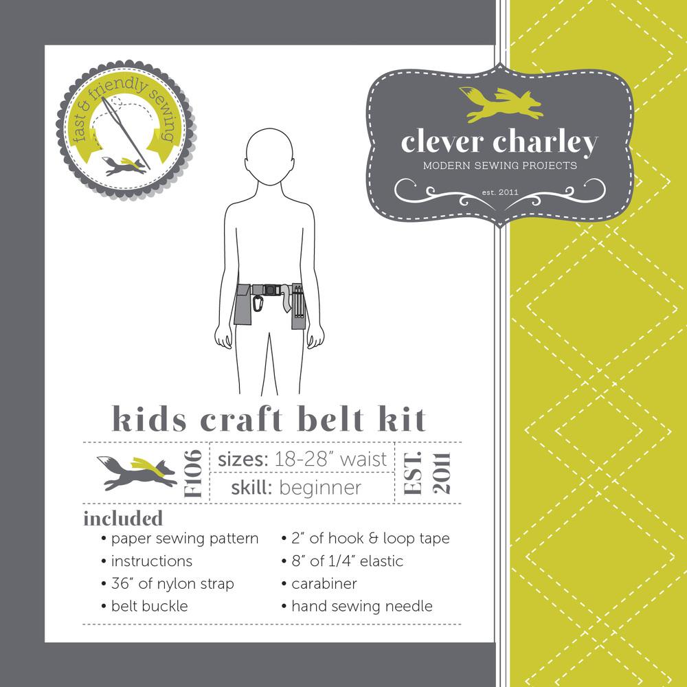 kidscraftbelt.jpg