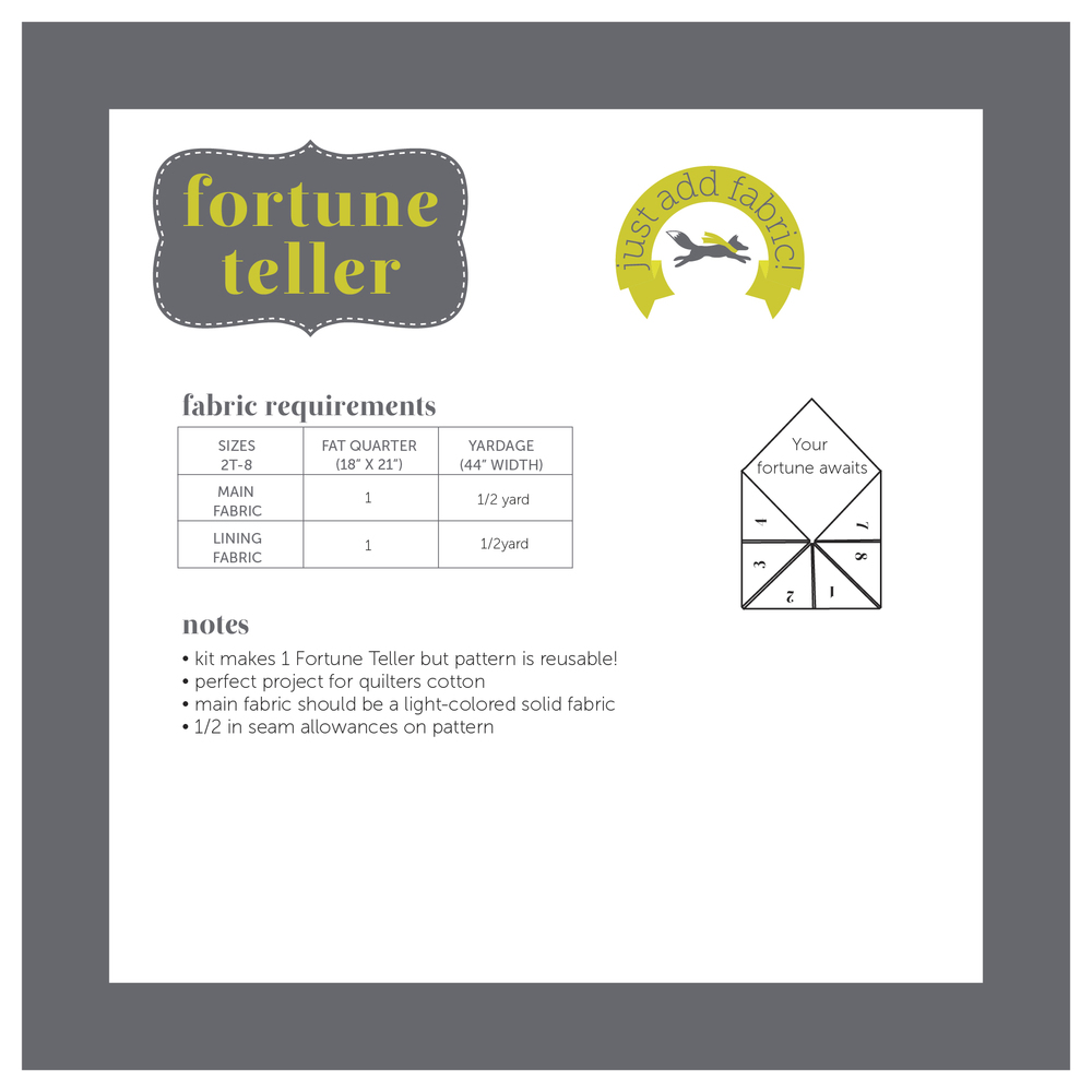 fortunebackcover