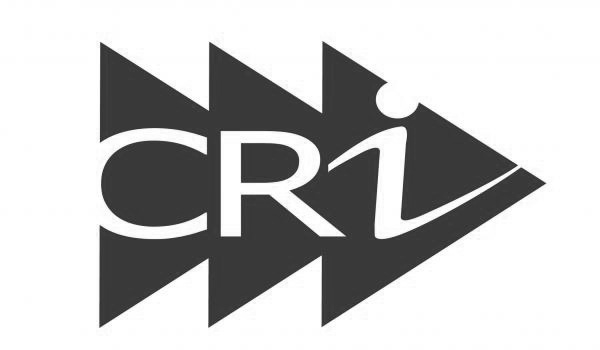 CRI_Logo_WhiteBg.jpg