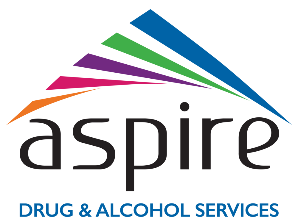 Aspire-Logo-Master-350-300 - Copy.png