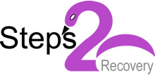 Steps 2 Recovery Logo.jpg