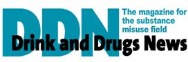 DDN-Magazine.png