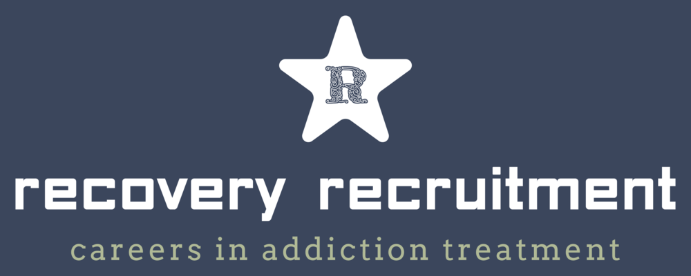 Recovery Recruitment logo color.png