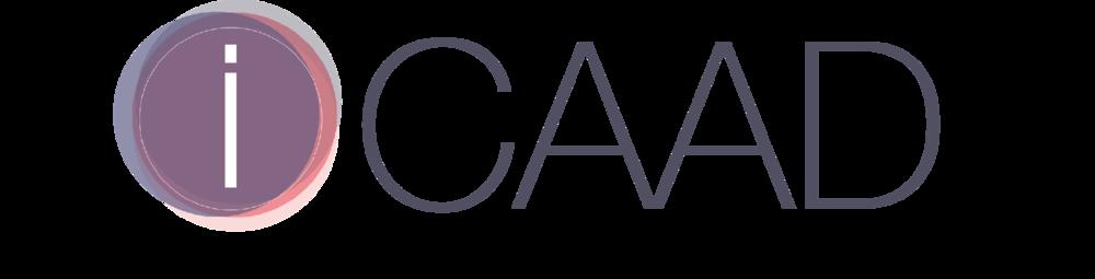 icaad logo 1.png