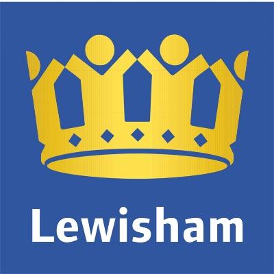 Lewisham Council Logo.jpg