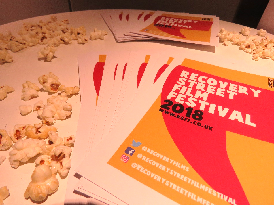 RSFF launch pic.png