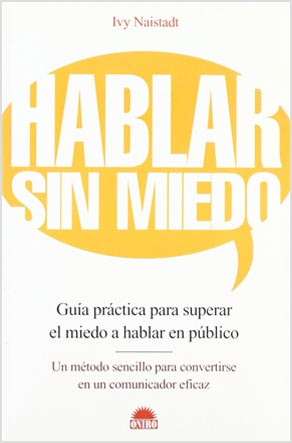 cover-es.jpg