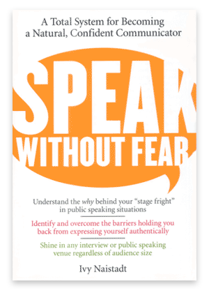 Speak Without Fear.png