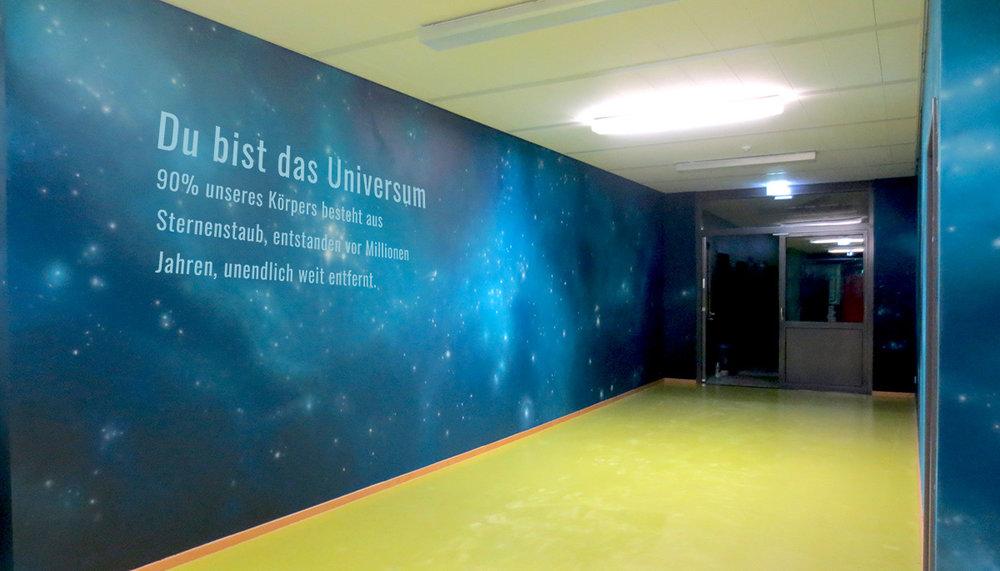 universe_makingof_02.jpg