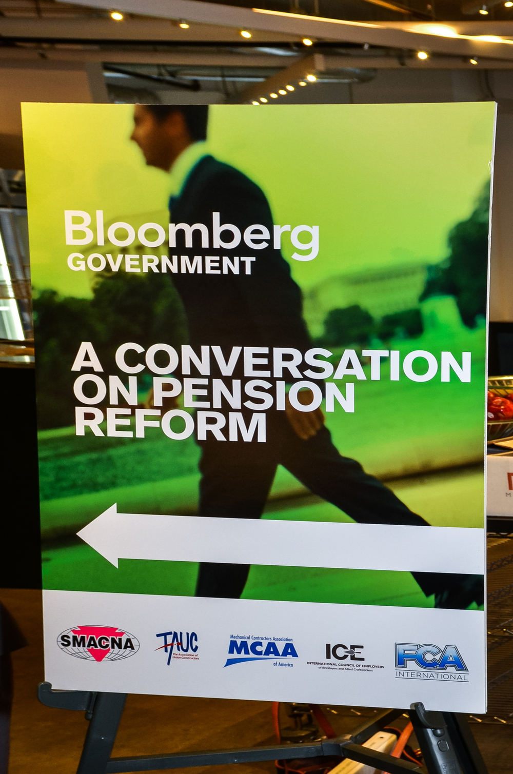 QCA-May2-2013-Bloomberg-2.jpg