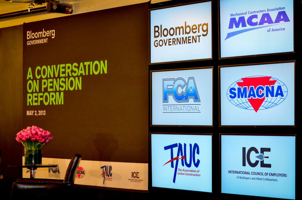 QCA-May2-2013-Bloomberg-19.jpg