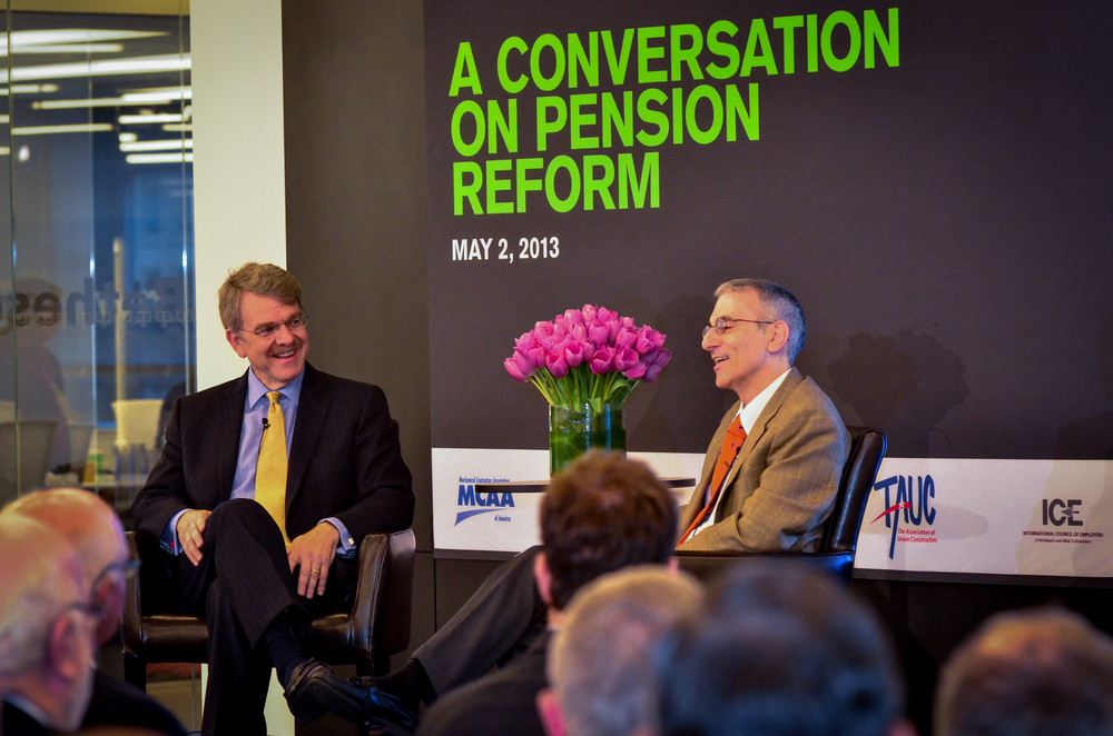 QCA-May2-2013-Bloomberg-45.jpg