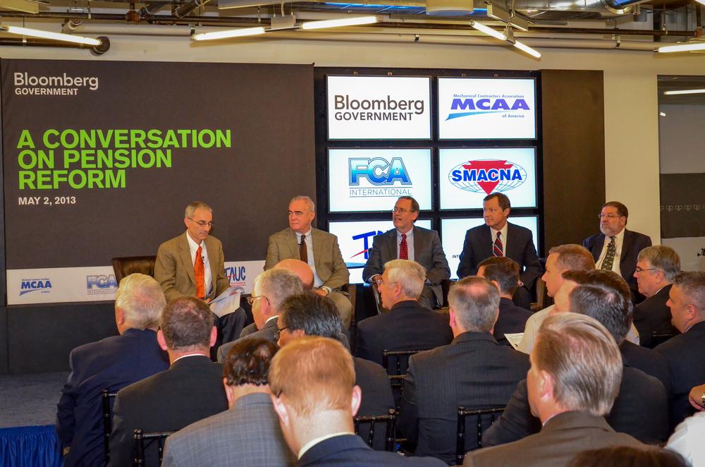 QCA-May2-2013-Bloomberg-60.jpg