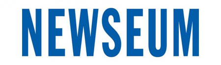 Newseum_Logo