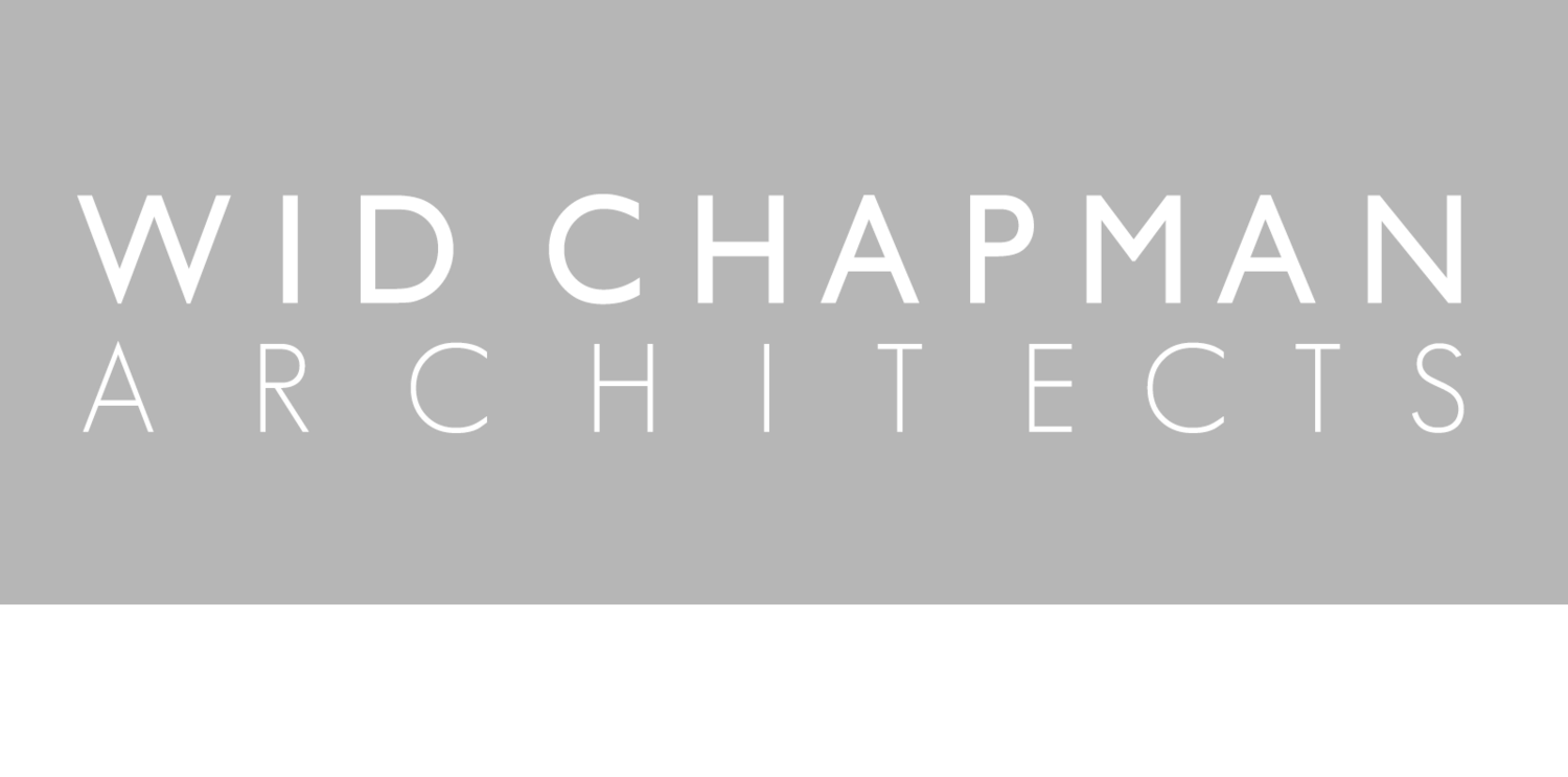 Wid Chapman Architects