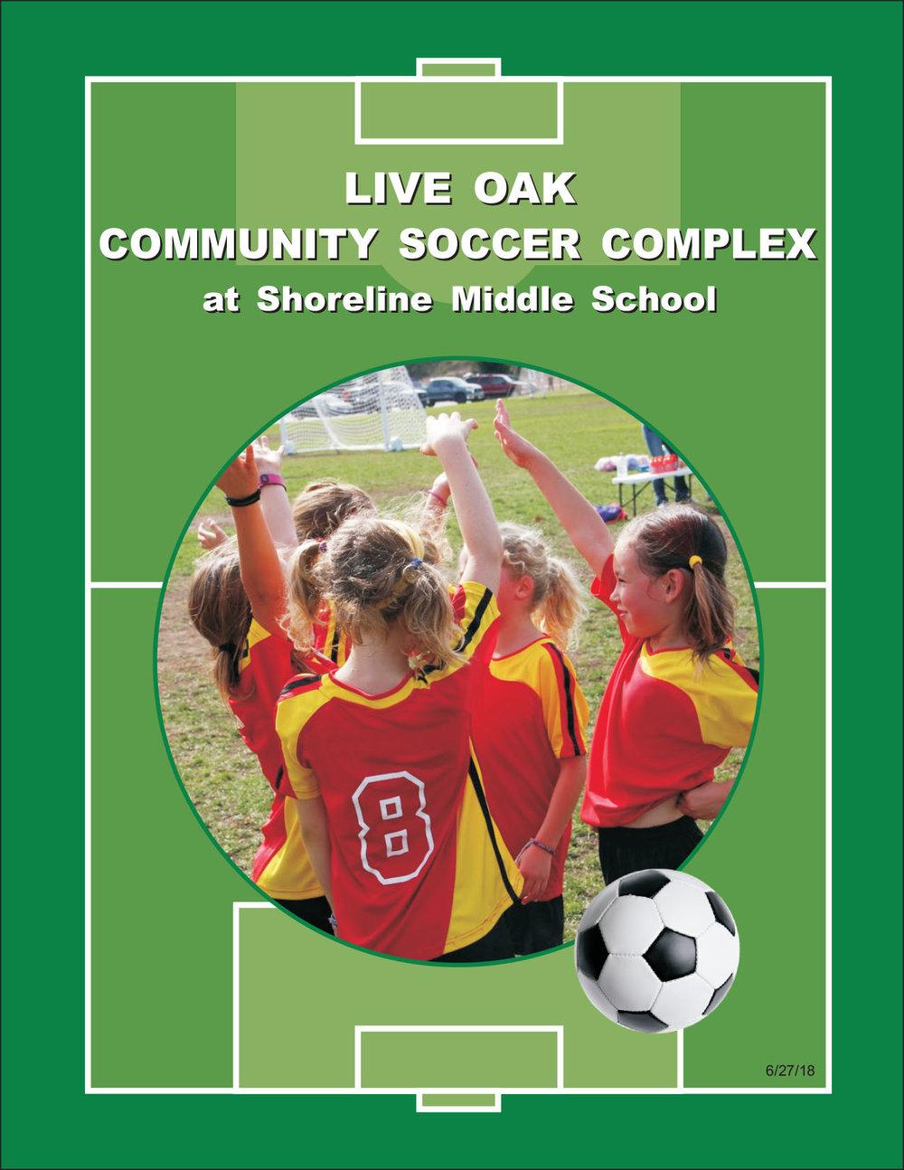 LO Soccer Field Booklet-1.jpg