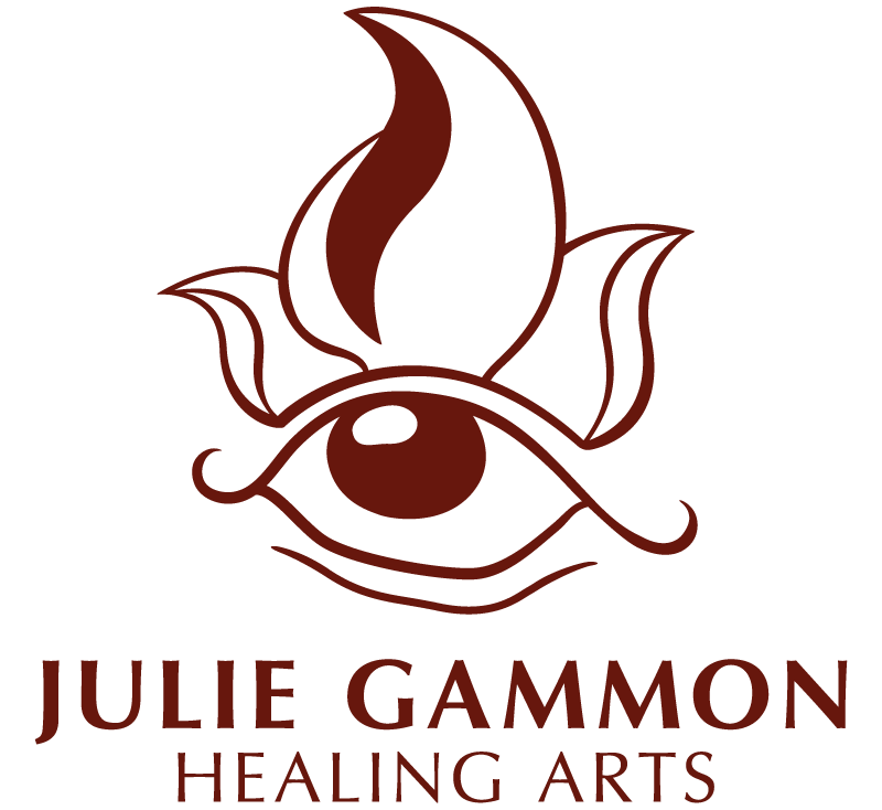 Julie Gammon Healing Arts