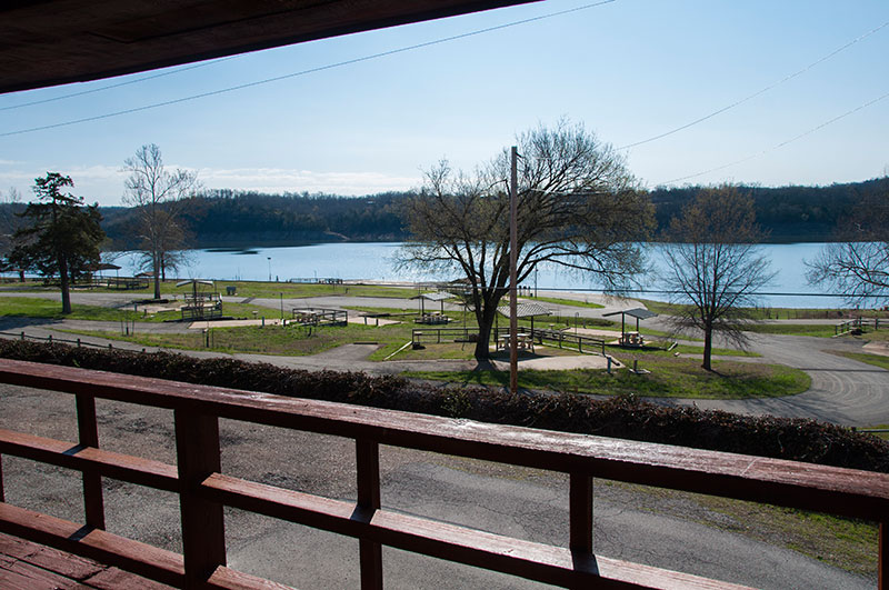 Bull-Shoals-Lake-vacation-rental.jpg