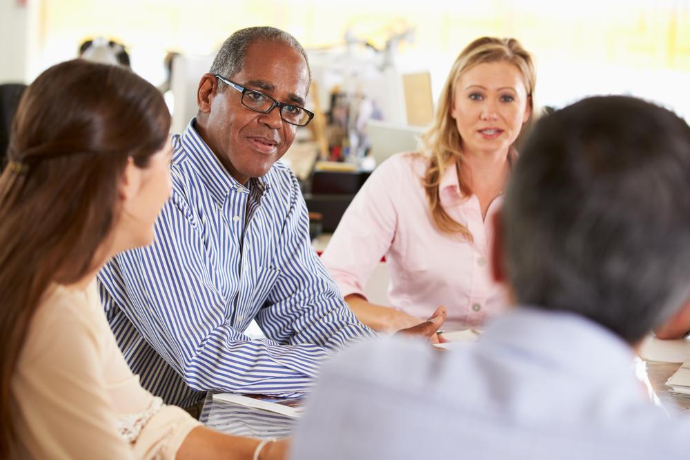 CAP peer supervision groups online.jpg