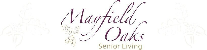 Mayfield Oaks Senior Living