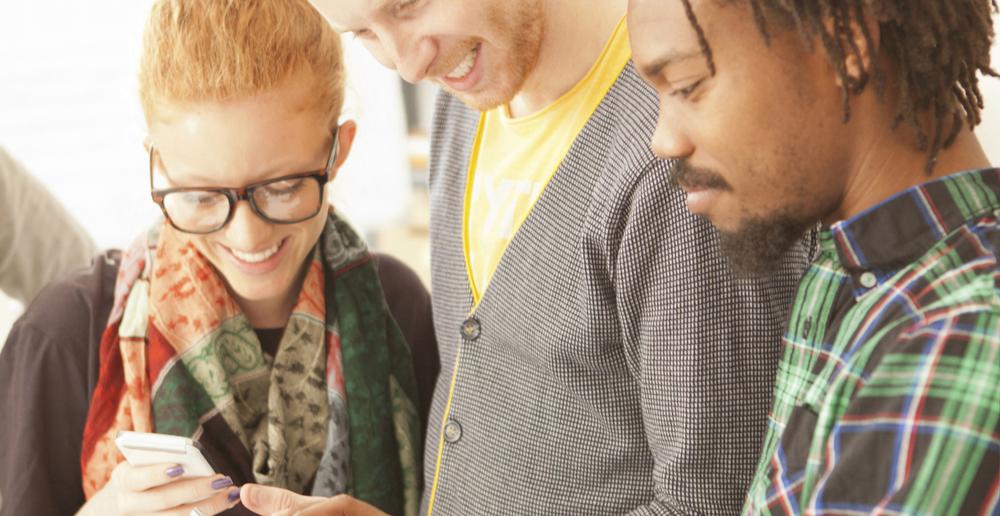 BPC Benefits Mobile App