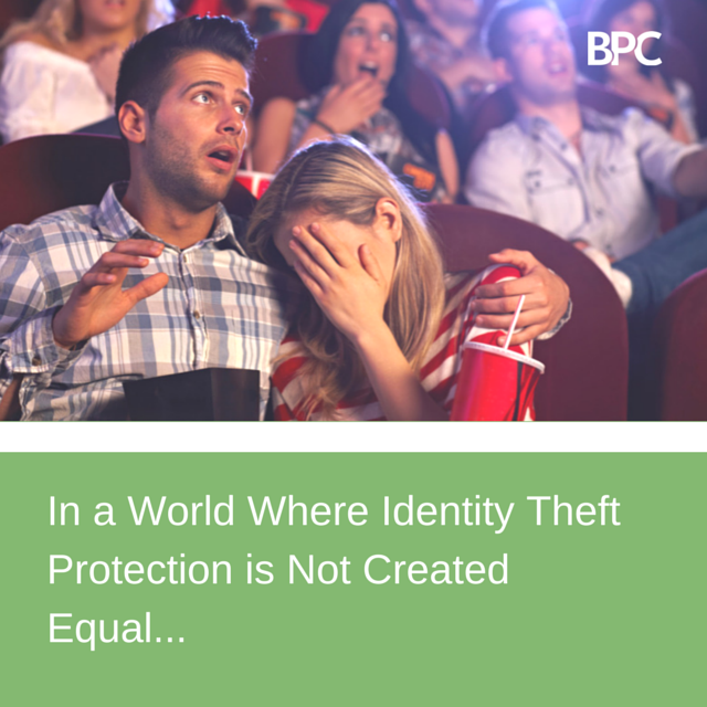 identity is not static Gender is not fixed or static, but fluid and changeable that there are gender identity confusion does exist in a small minority of.