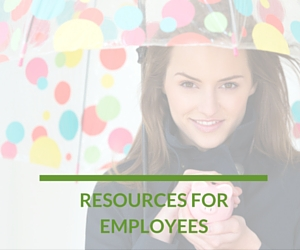 Resources for Employees