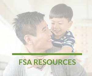 FSA Resources