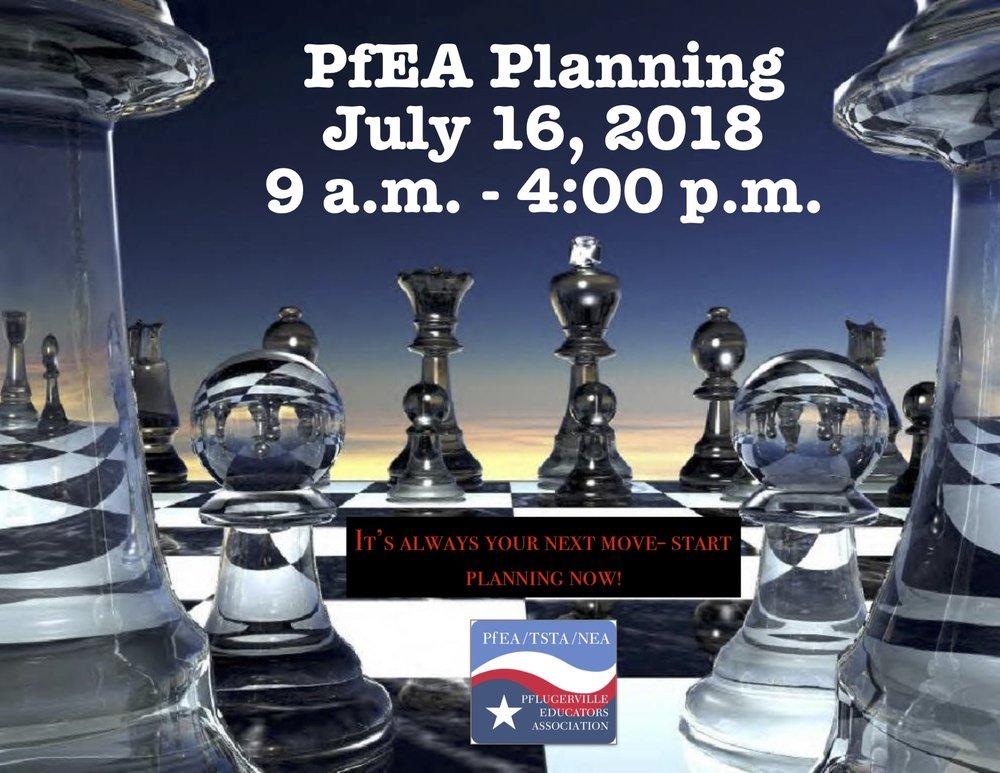 PfEA planning July 16 .jpg