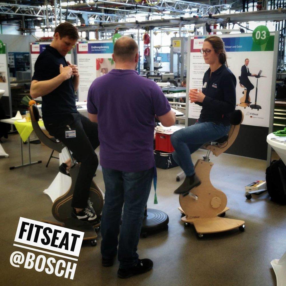 2018-01-11 FitSeat - Bosch.jpg