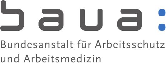 Bundesanstalt_für_Arbeitsschutz_und_Arbeitsmedizin_Logo.png