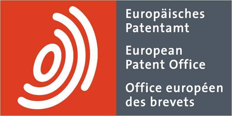 Europäisches-Patentamt.jpg