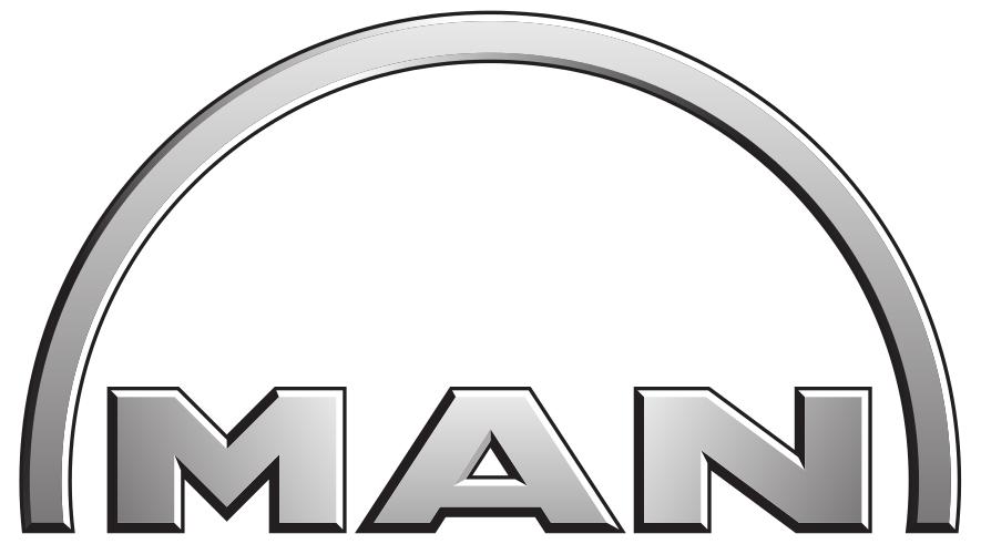 Logo_MAN.png
