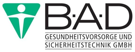 Bad GmbH.jpg