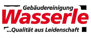 wasserle-2015-06-350-schein.png