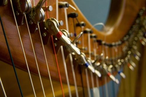 harp image.jpg