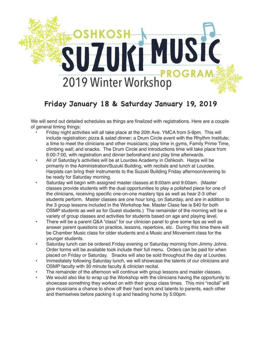 Winter Workshop General Timeline.jpg