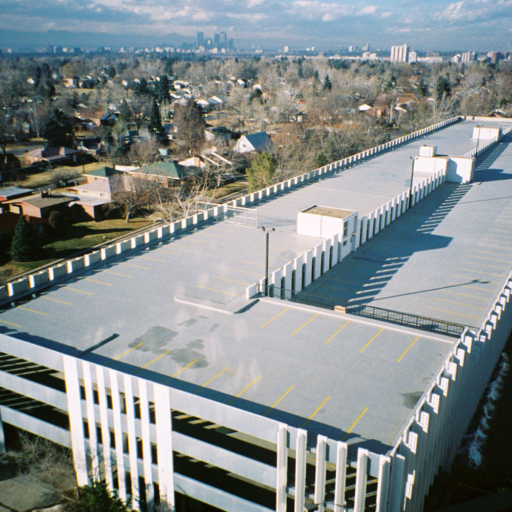 parking garage deck coating.jpg