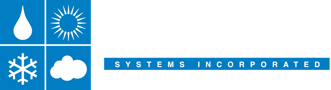 WeatherSure Systems, Inc.