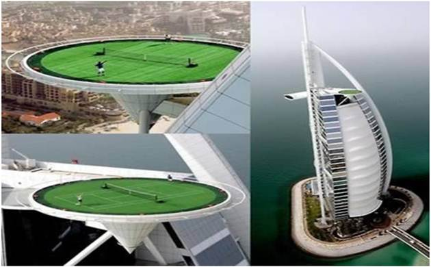rooftop_tennis_court_dubai.jpg