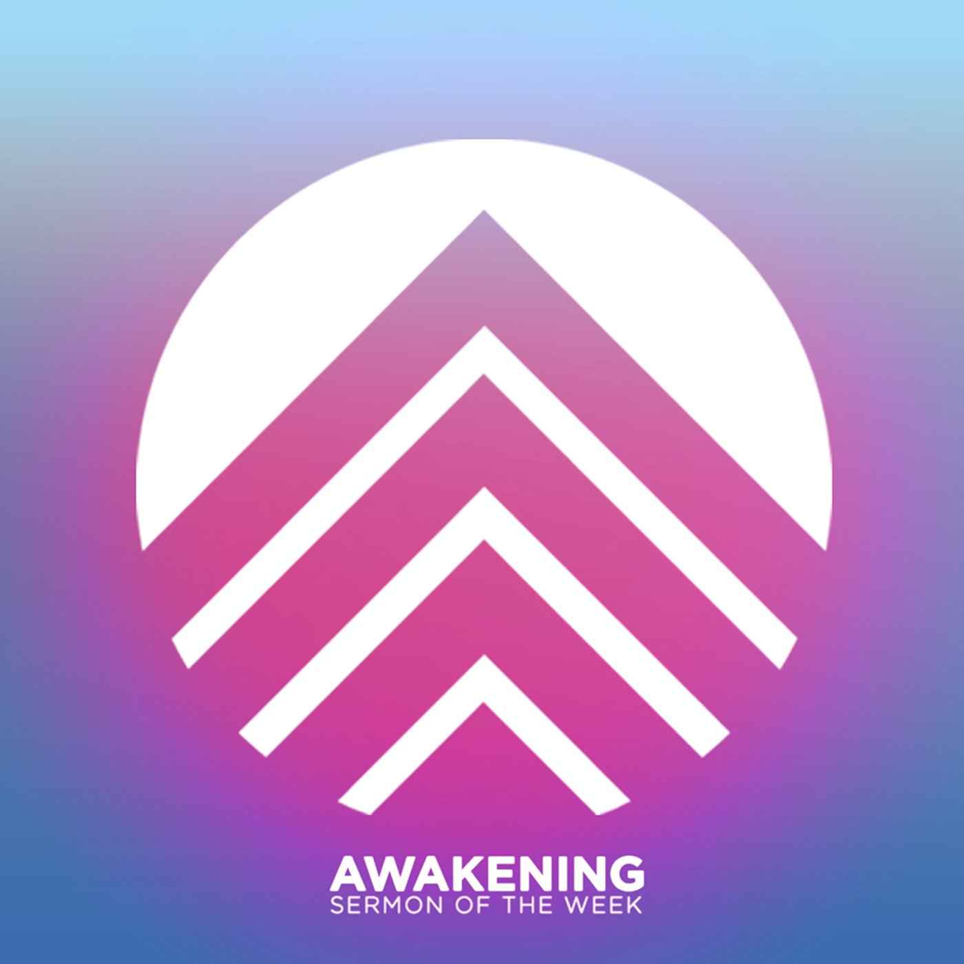 The Awakening Canada Podcast