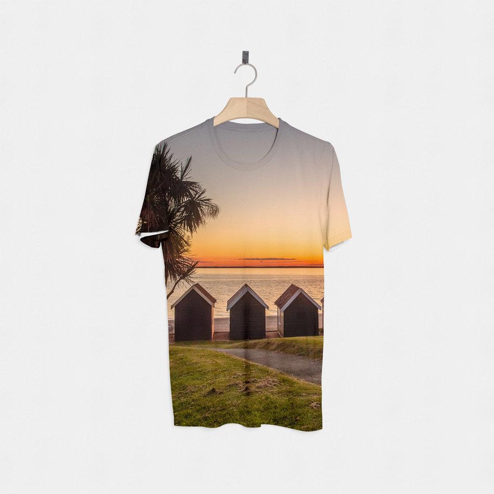 Gurnard Beach Huts.jpg