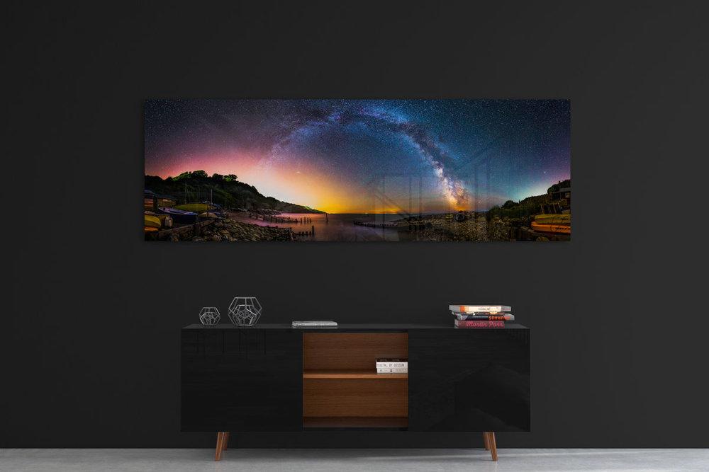 Galactic-Rainbow-Front.jpg