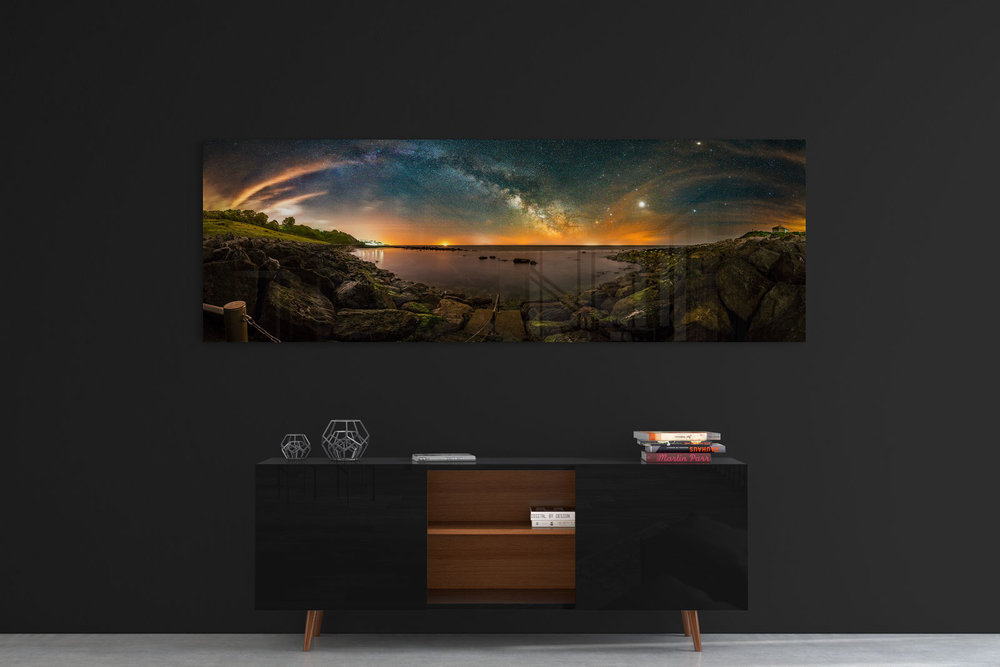Castle-Cove-Acrylic-Print.jpg