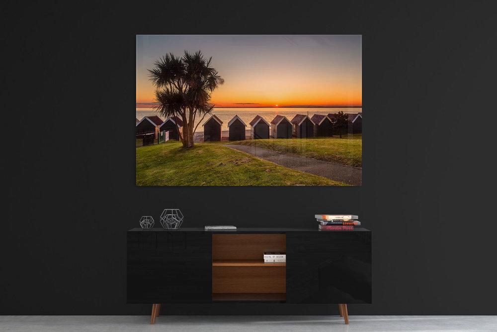 Gurnard-Beach-Huts-Acrylic-Print.jpg