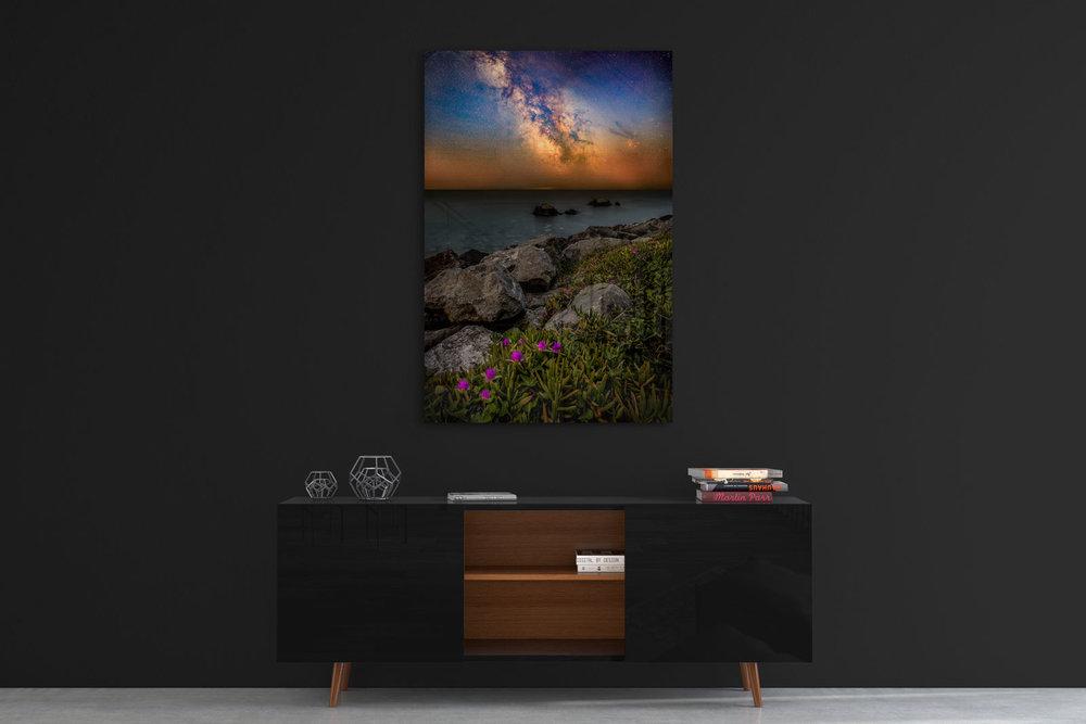 La-Falaise-Acrylic-Print.jpg