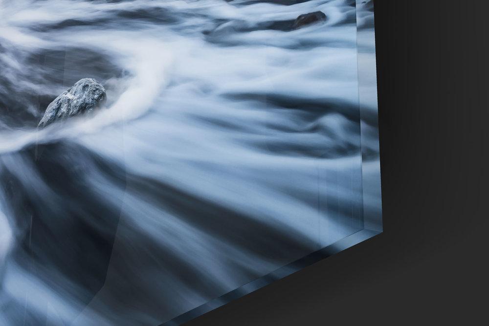 Brook-Bay-Water-2.jpg